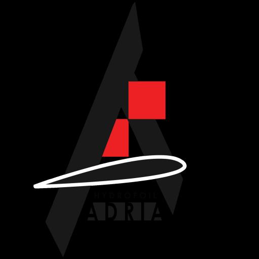 Adria Hydrofoil Team