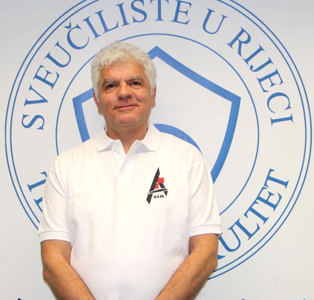 prof.dr.sc. Roko Dejhalla