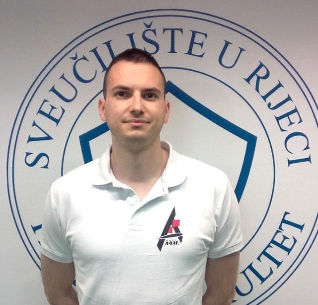Serđo Miletić