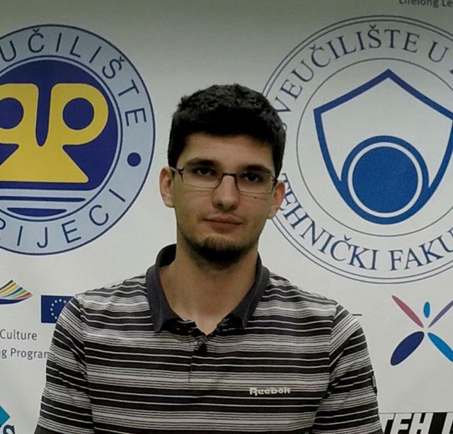 Stipe Pelenča