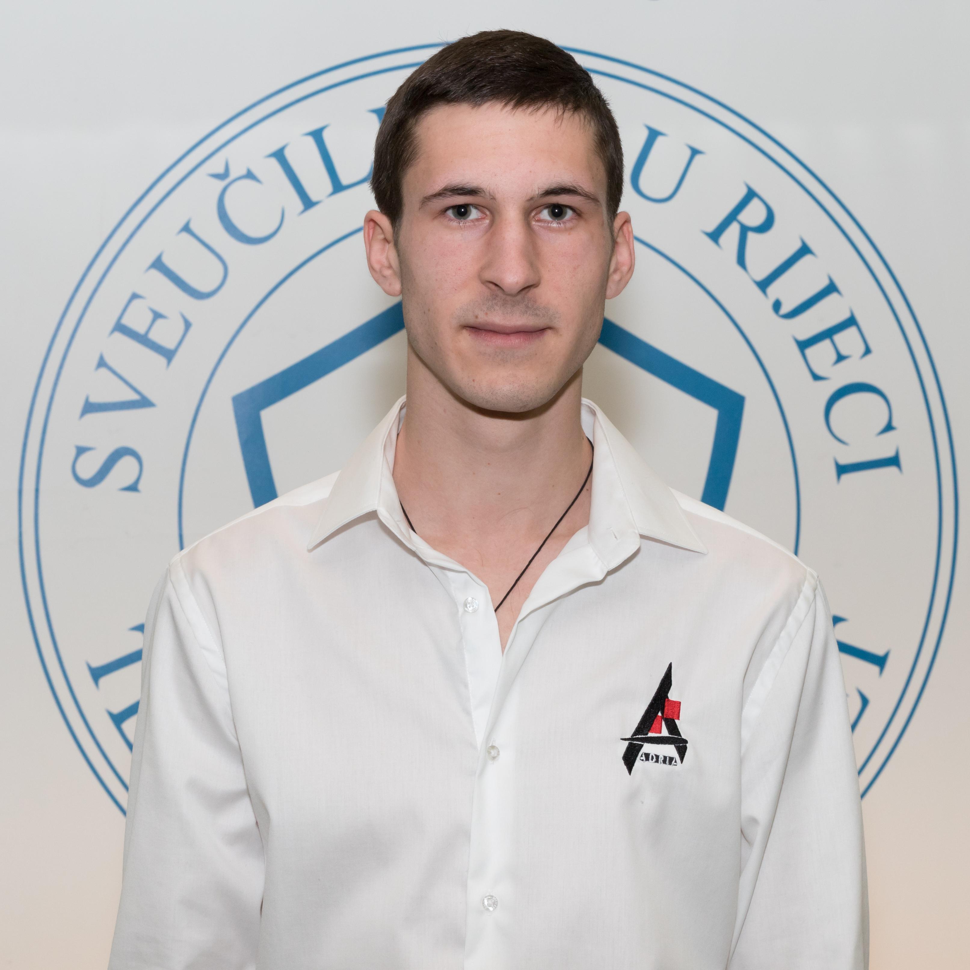 Noel Stanišić