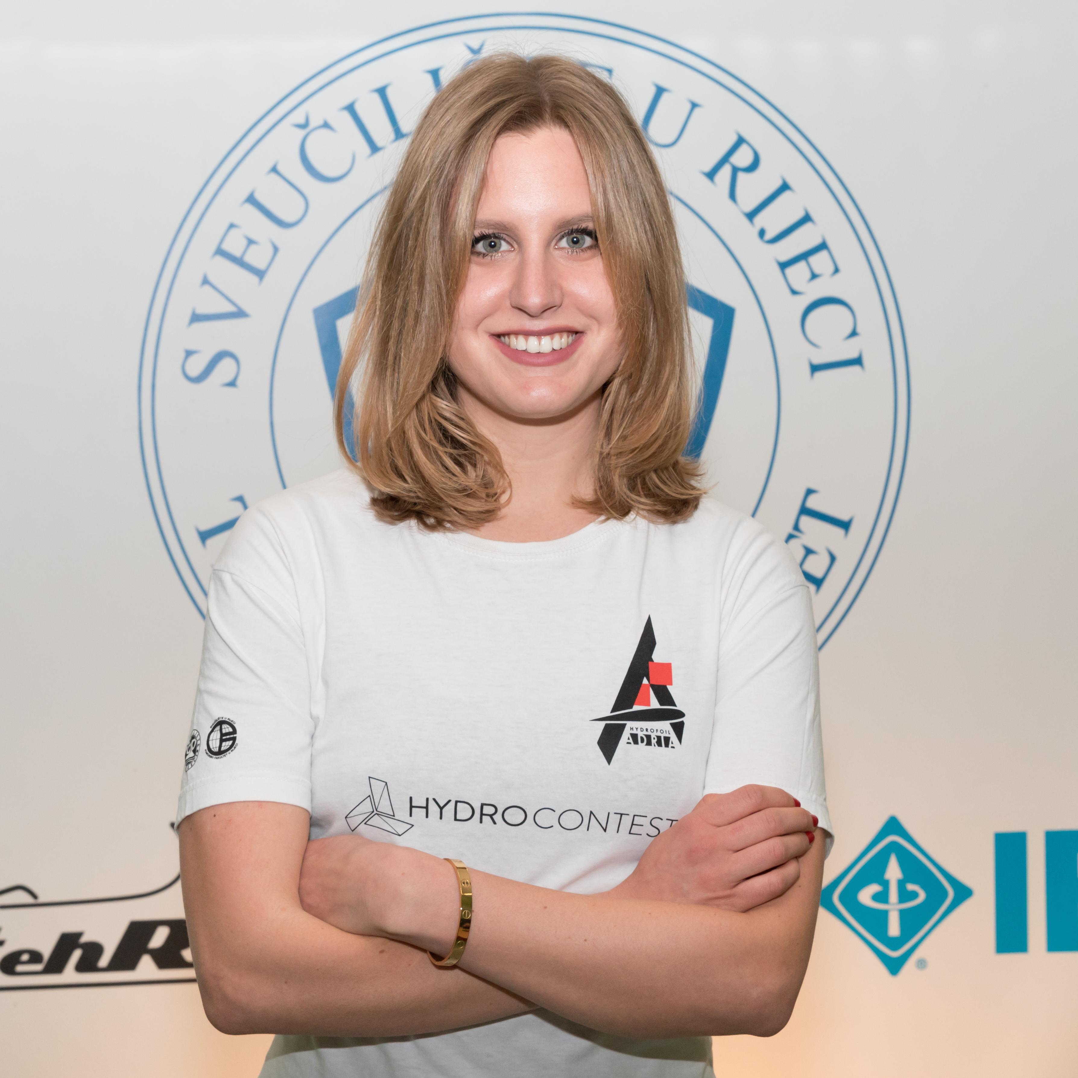 Ana Rendić